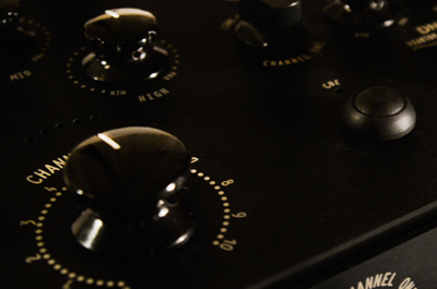 DN78knobs