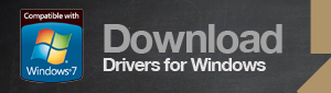 windows driver superstereo.co.uk